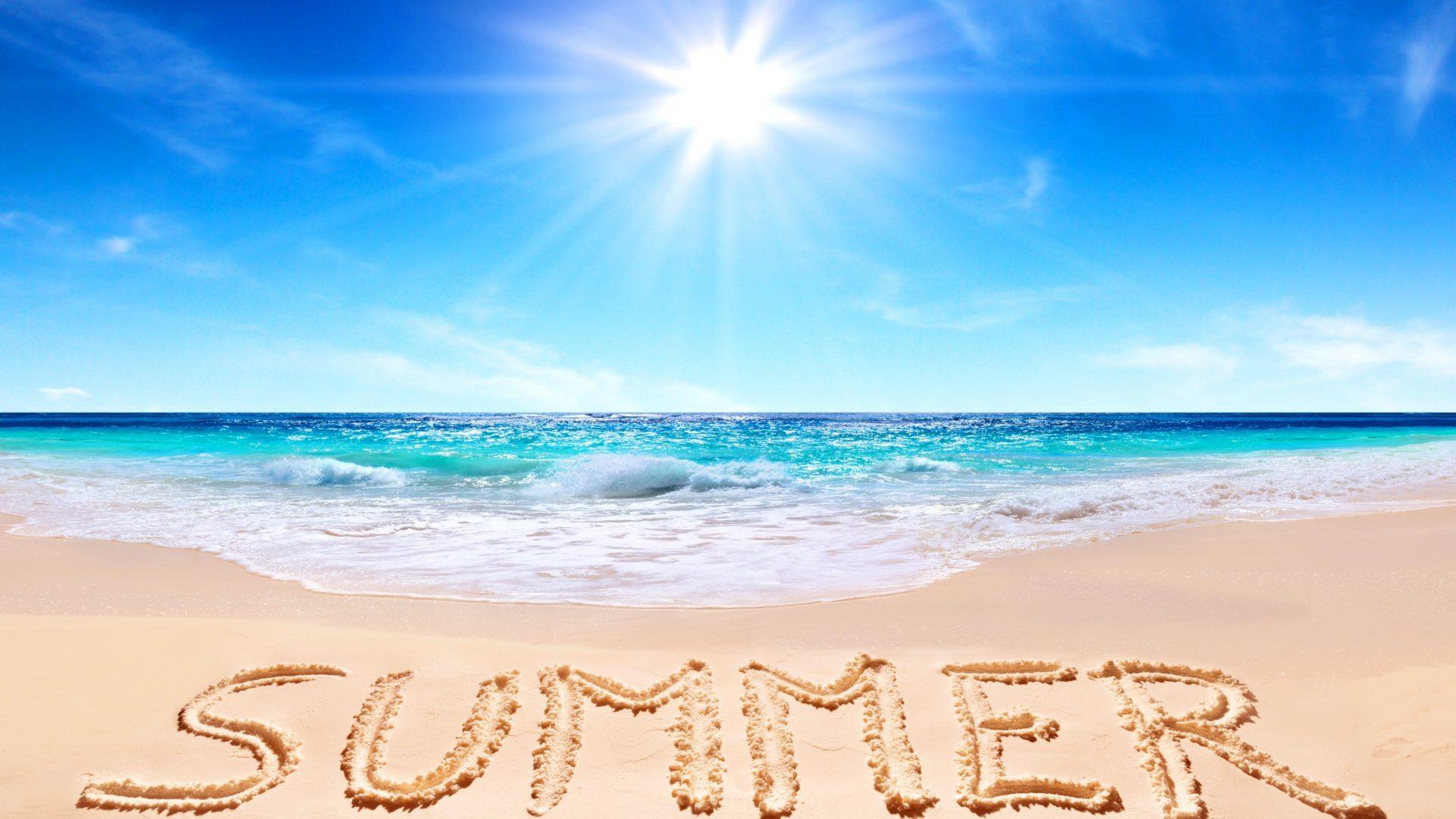 beaches-coast-water-island-isle-nature-sunshine-shore-sea-summer-summertime-paradise-ocean-sun-waves-sky-vacation-tropical-beach-holidays-wallpaper-images-1920x1080.jpg