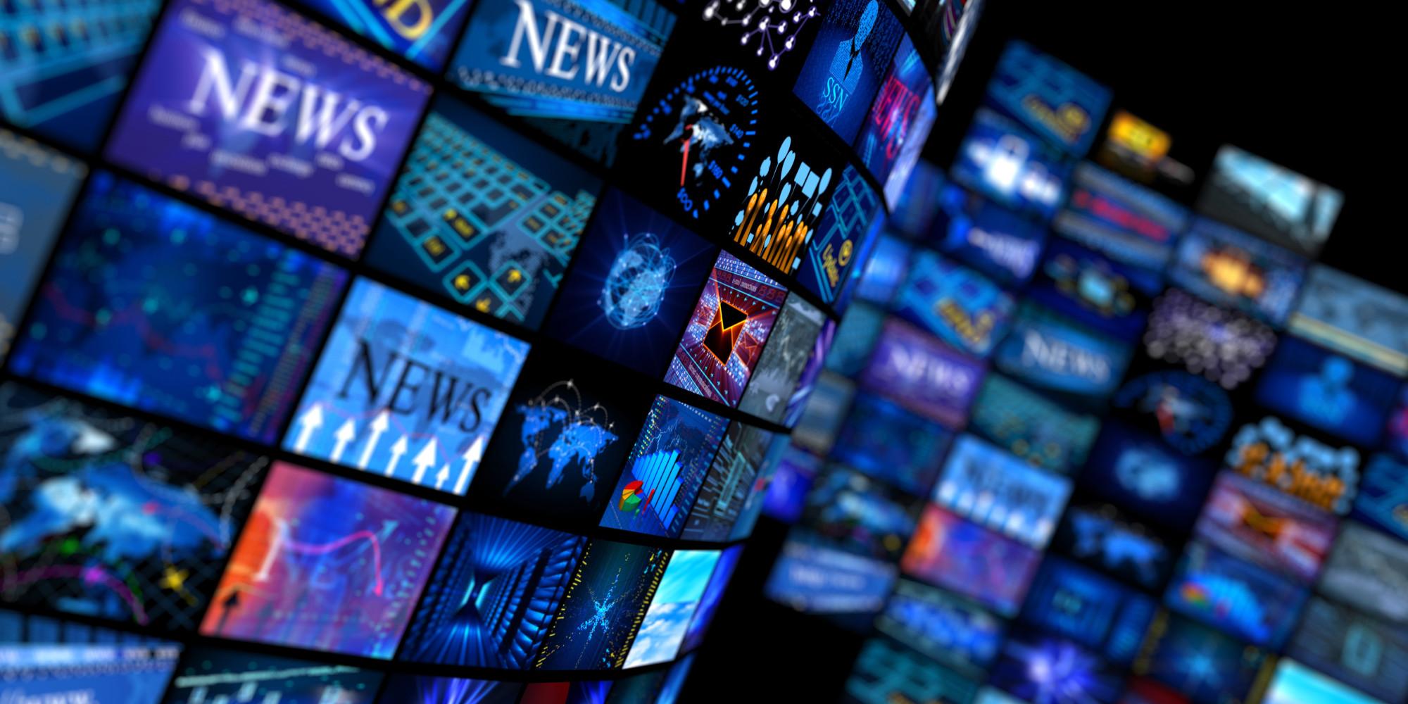 MEDIA -