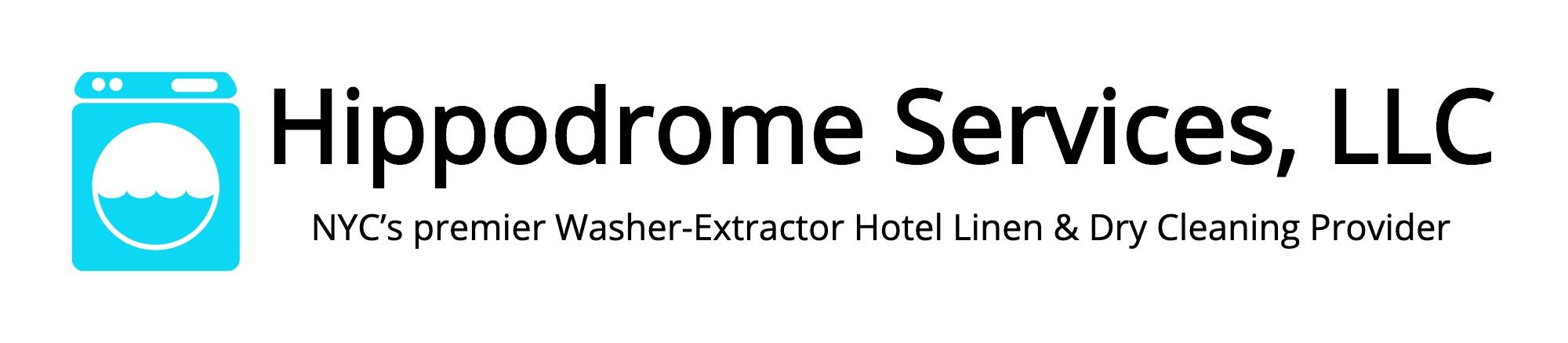Hippodrome+Services%2C+LLC-logo.jpg