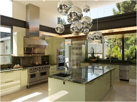 Mid-Century Modern Kitchens20.png