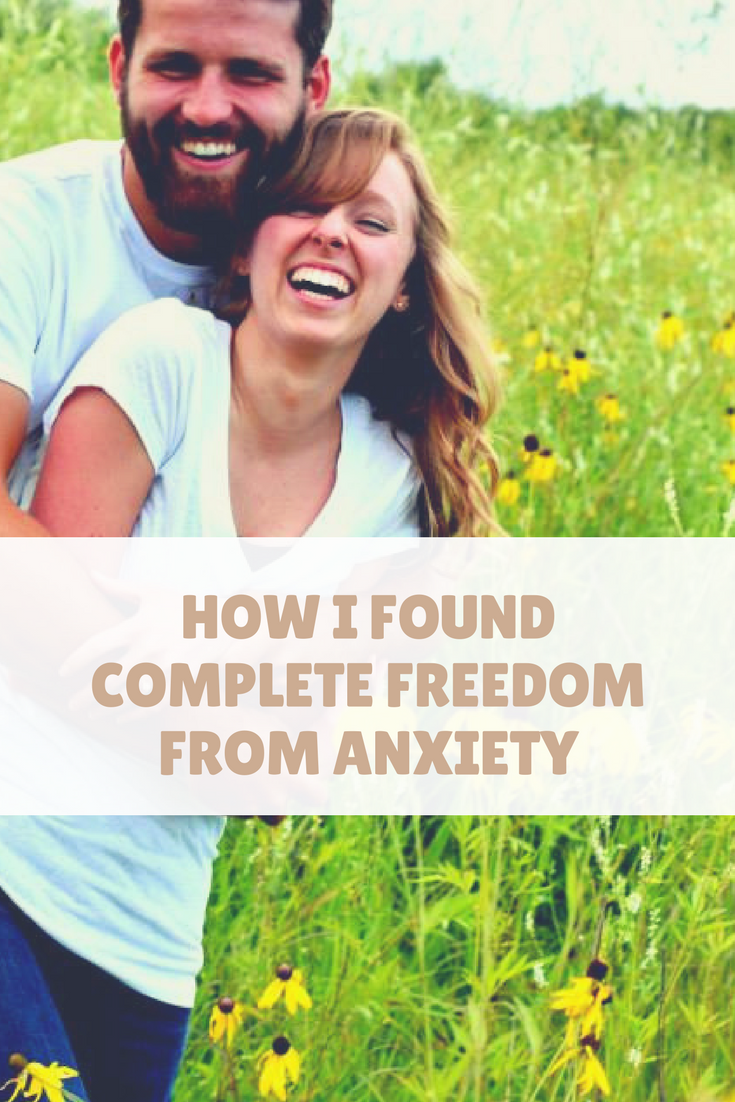 COMPLETE FREEDOM FROM ANXIETY.png