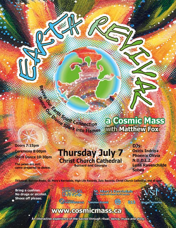 earth-revival_poster.jpg