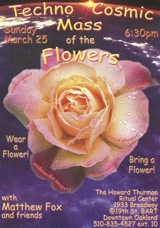 flower mass.jpg