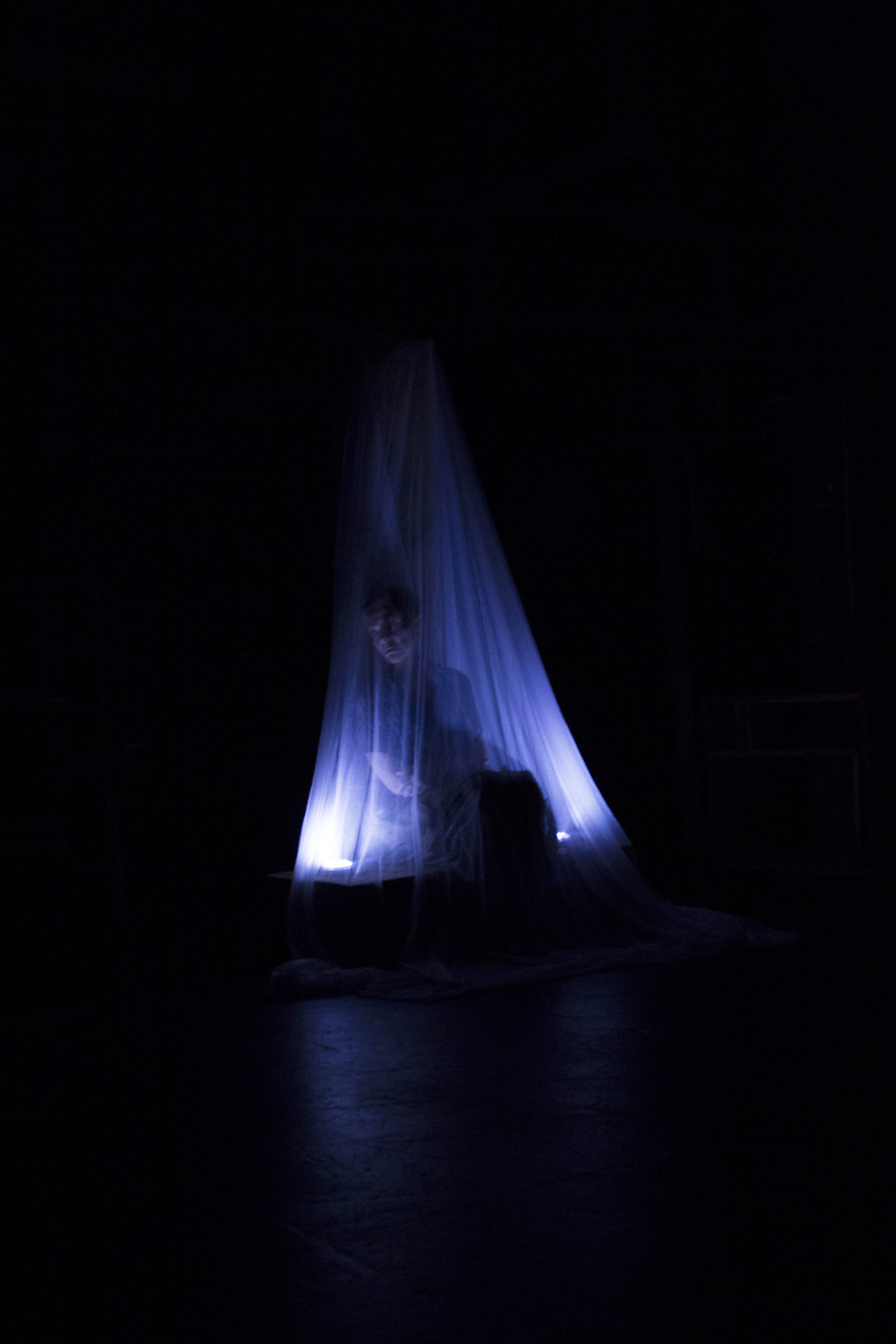 Cleveland Public Theatre-Joseph A Burke-Lighting Design-0004.jpg