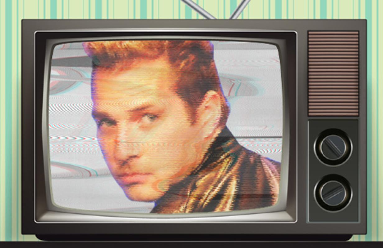 tv-pilot-feature.jpg