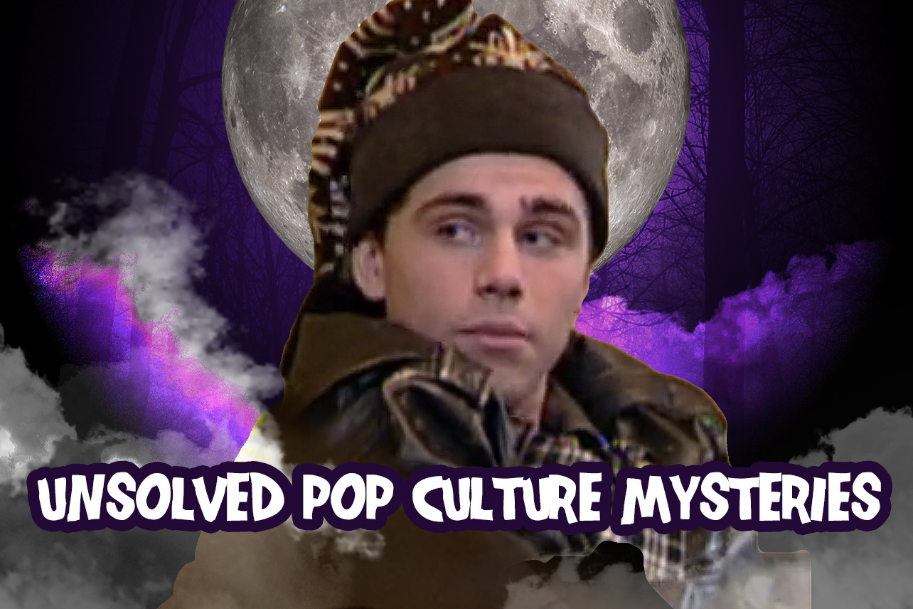 unsolved-pop-culture-mysteries-2.jpg