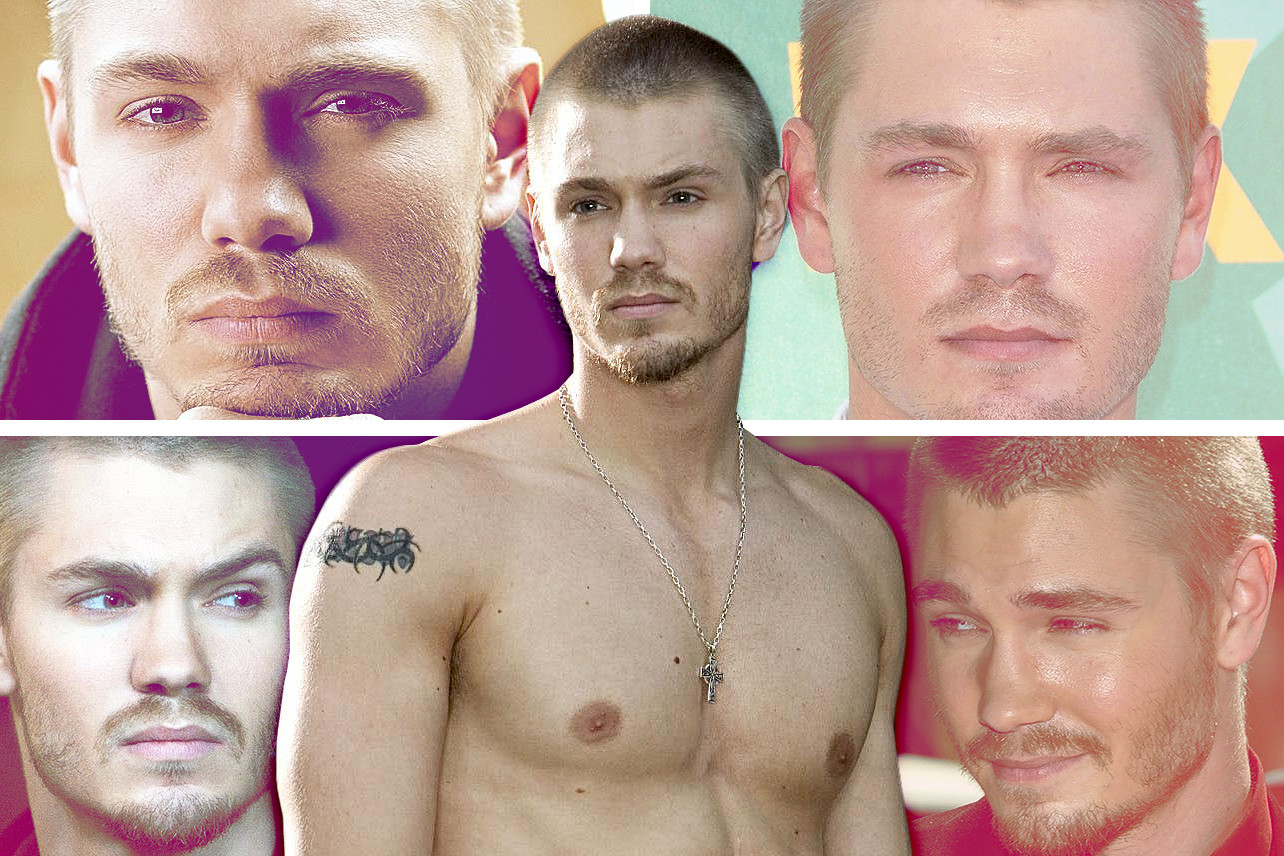 chad-michael-murray-televisions-best-squinter.jpg