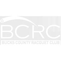 BCRC_WhiteLogo_01_small.png