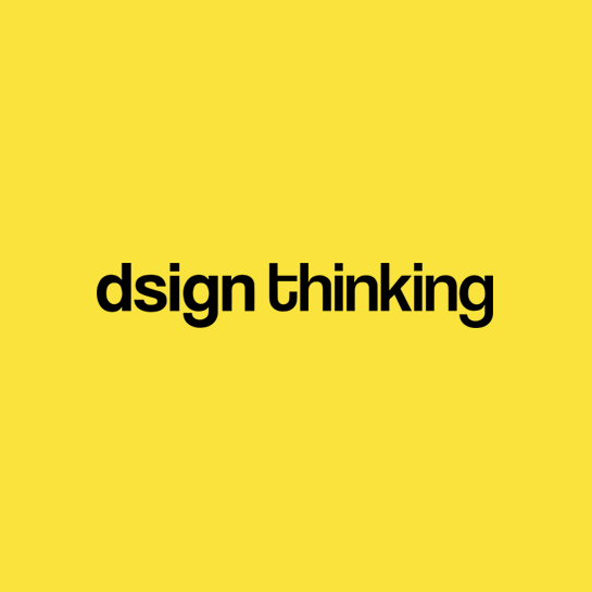 Dsign - service design consultancy agency...do you know your service design..?