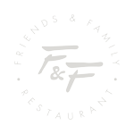 F&F-Stamp-150x150.png