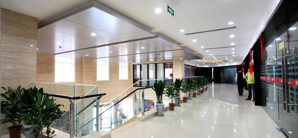commercial_shopping-centre_lighting.jpg