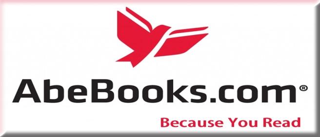 abebooks button.jpg