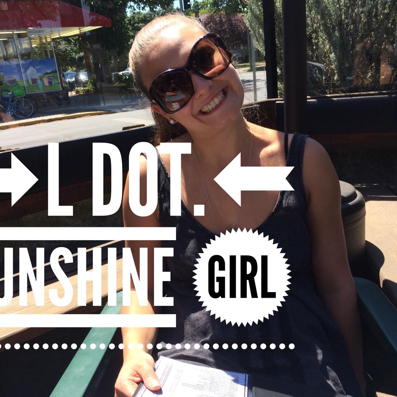 ldot sunshine girl.JPG
