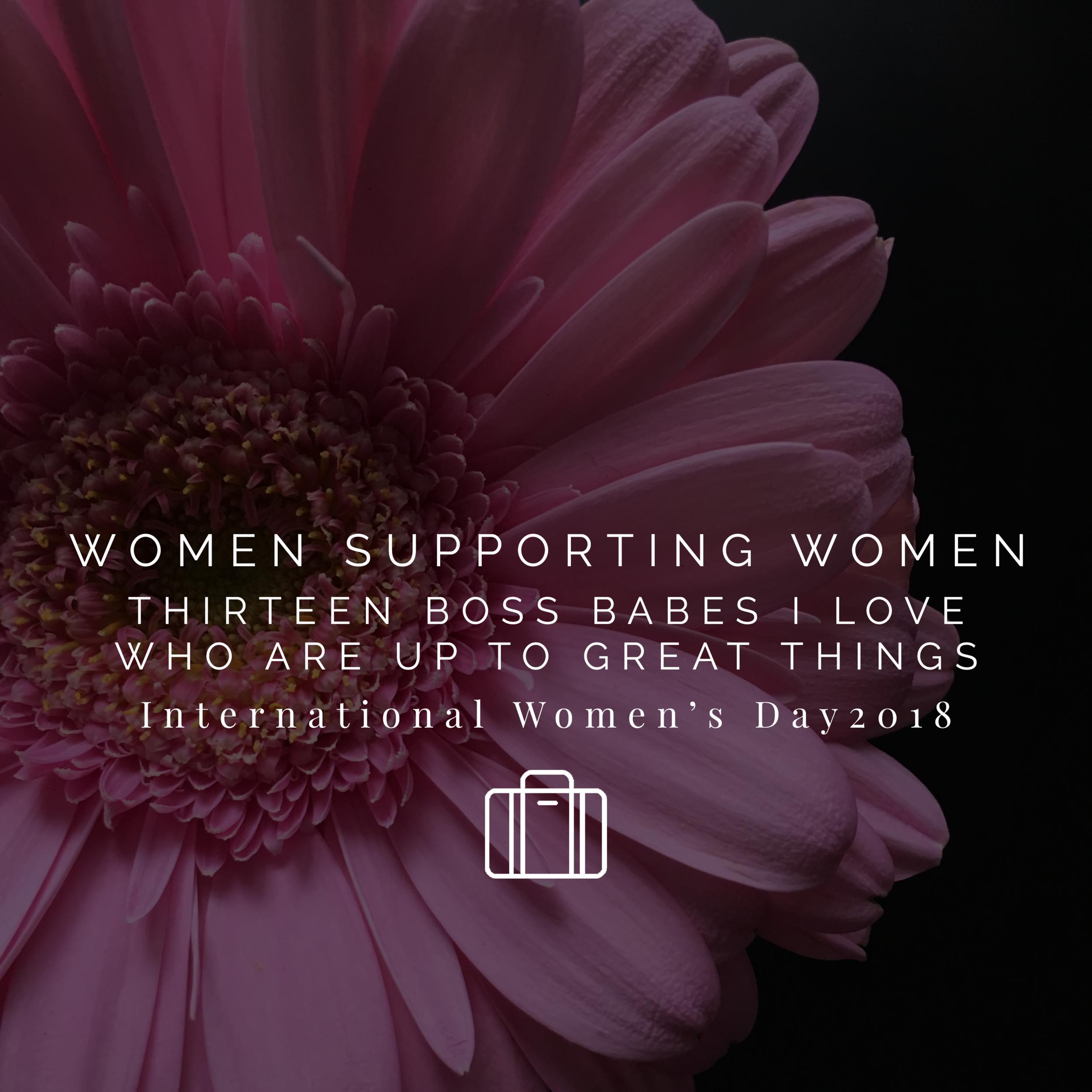 Women Supporting Women.png