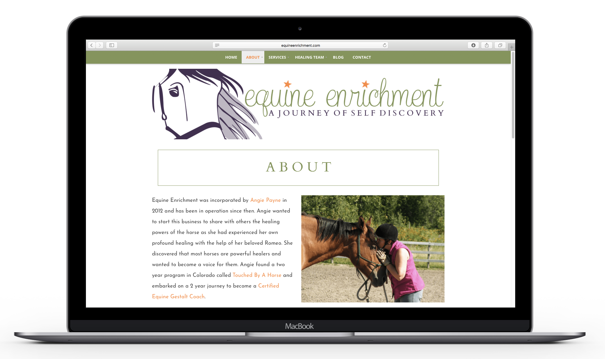 Equine Enrichment About Mockup.png