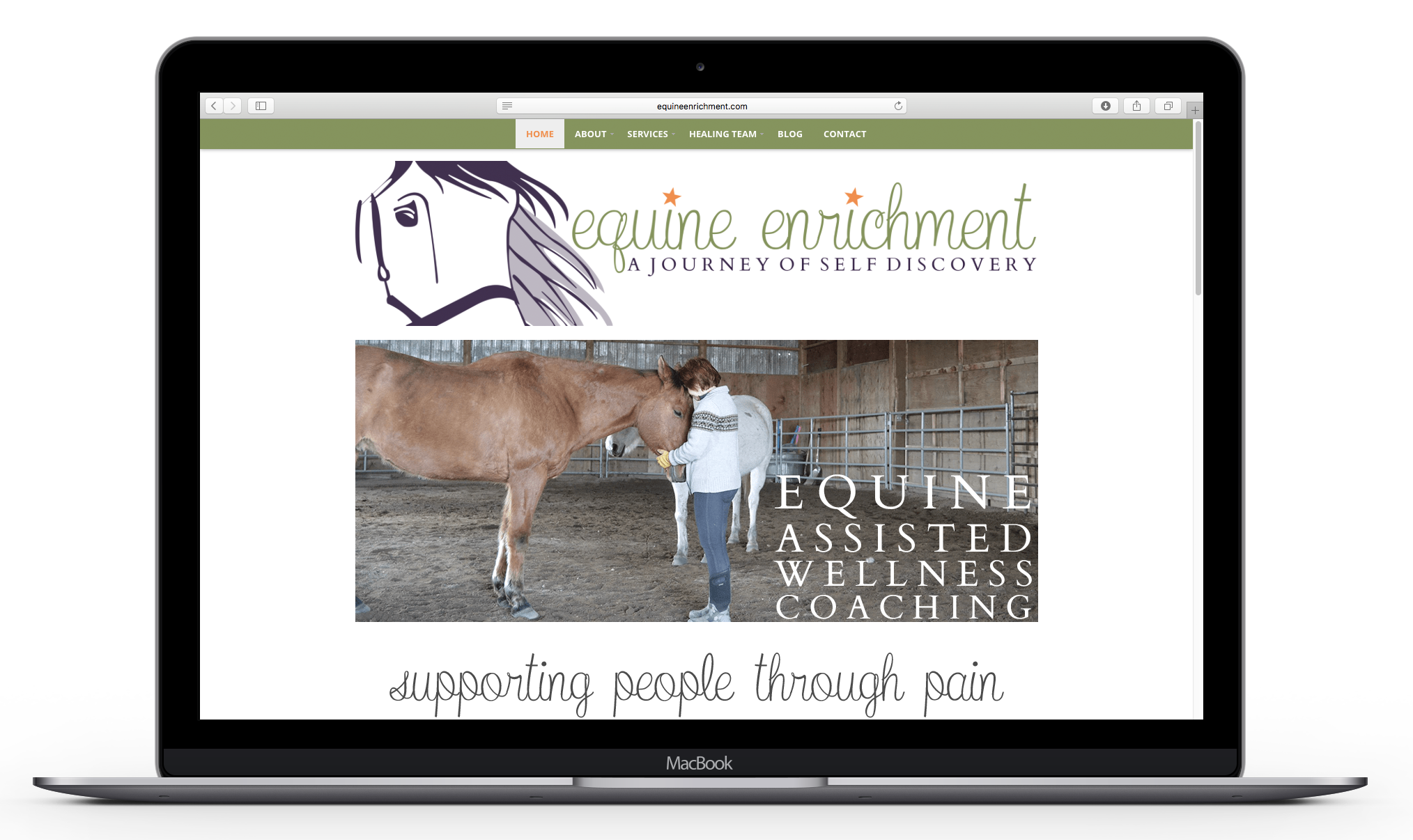 Macbook Equine Enrichment.png