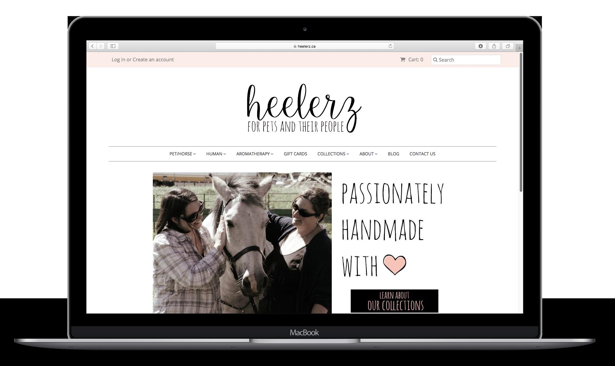Heelerz Macbook Mockup.png