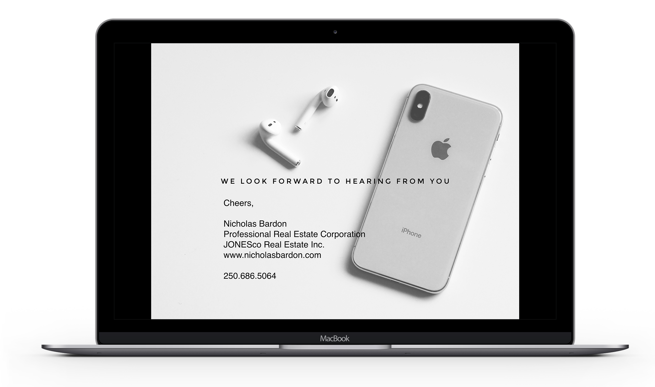 Nick-Presentation-11-Macbook-Mockup.png