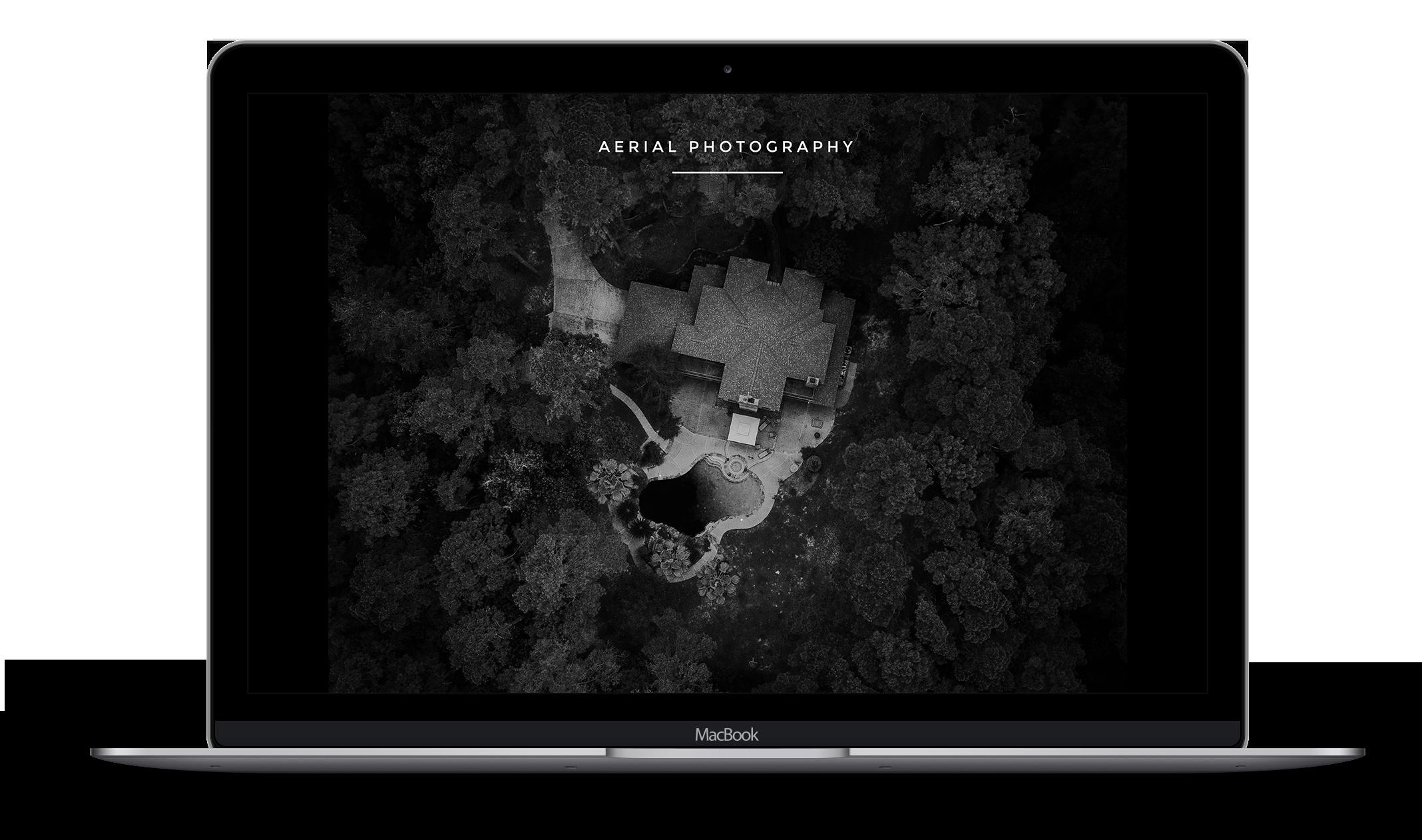 Nick-Presentation-5-Macbook-Mockup.png