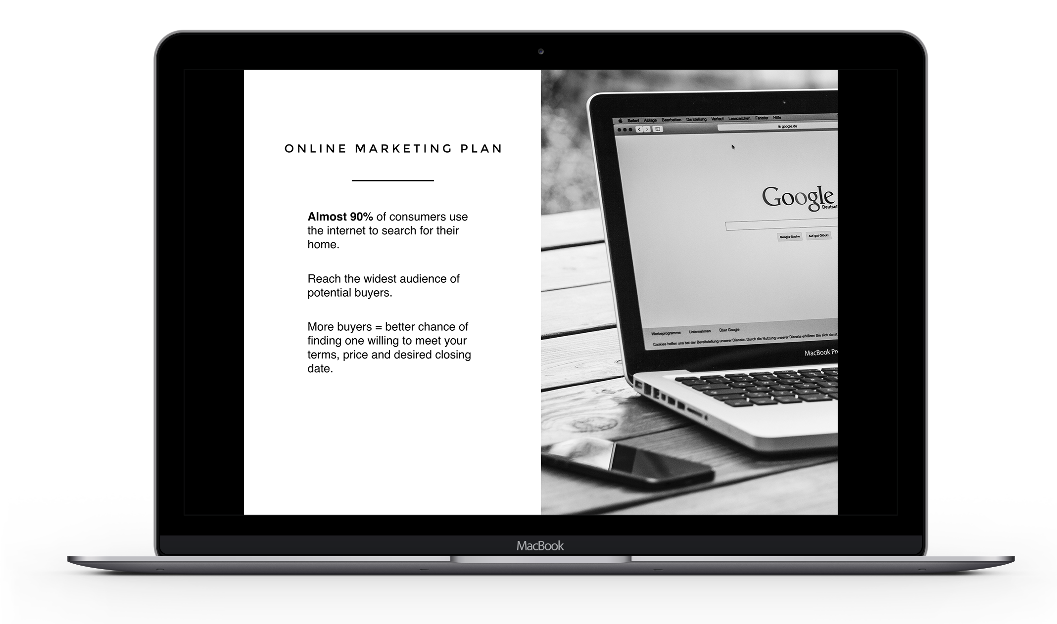 Nick-Presentation-2-Macbook-Mockup.png