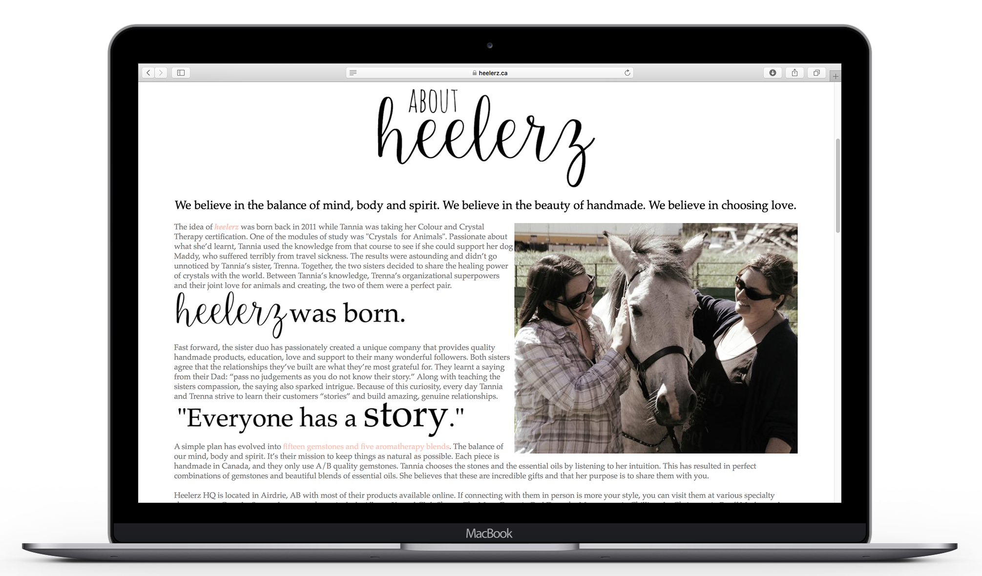 Heelerz Mockup-About.png