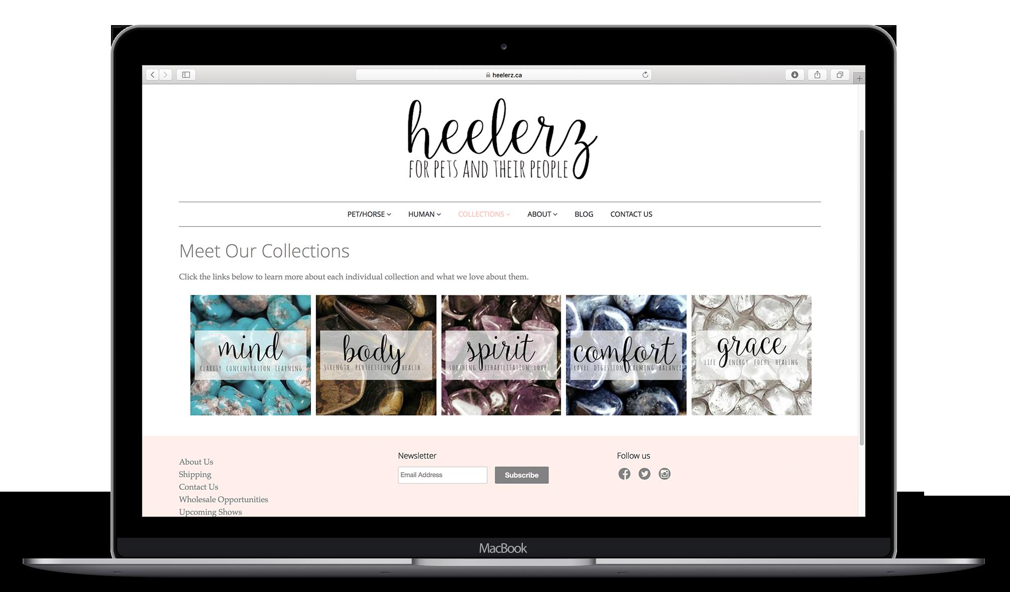 Heelerz Mockups-Collections.png
