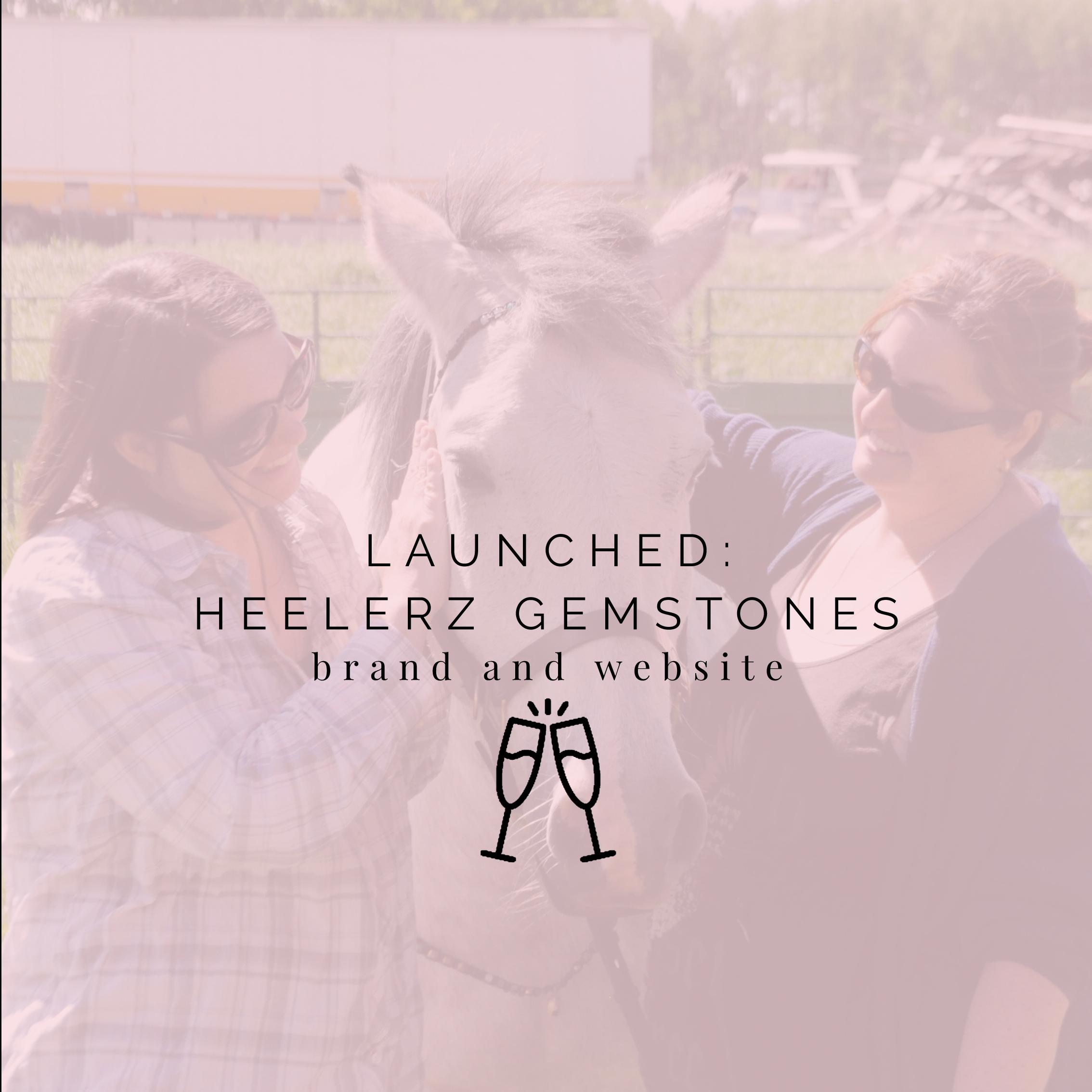 Launched--Heelerz-Gemstones.png