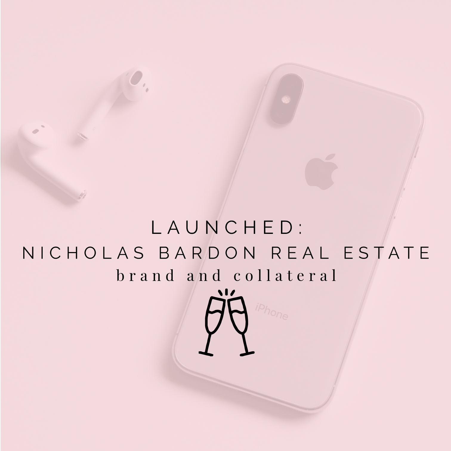 Launched--Nicholas-Bardon-Real-Estate.png