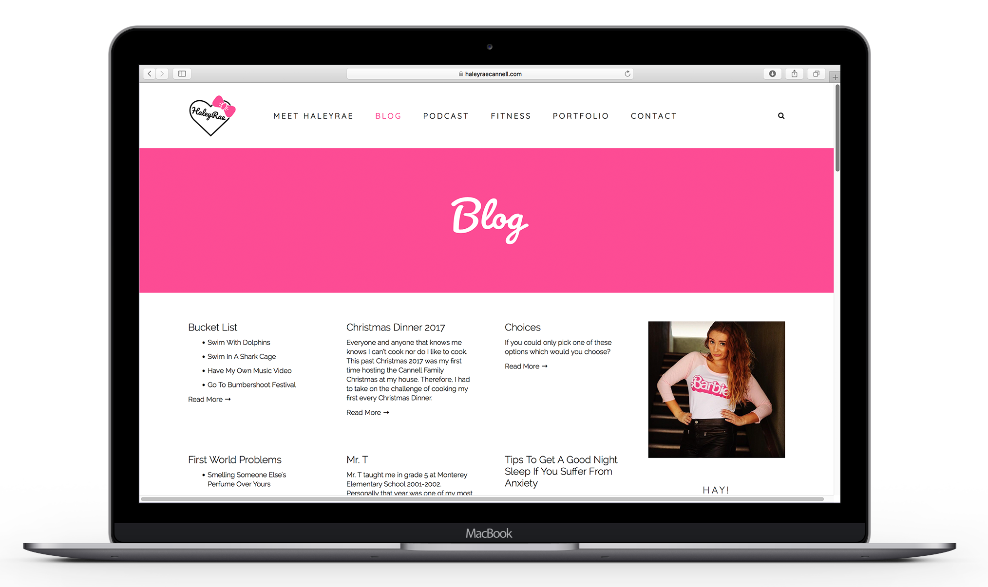 HaleyRae Blog Macbook Mockup.png