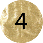 GOLD-4.jpg