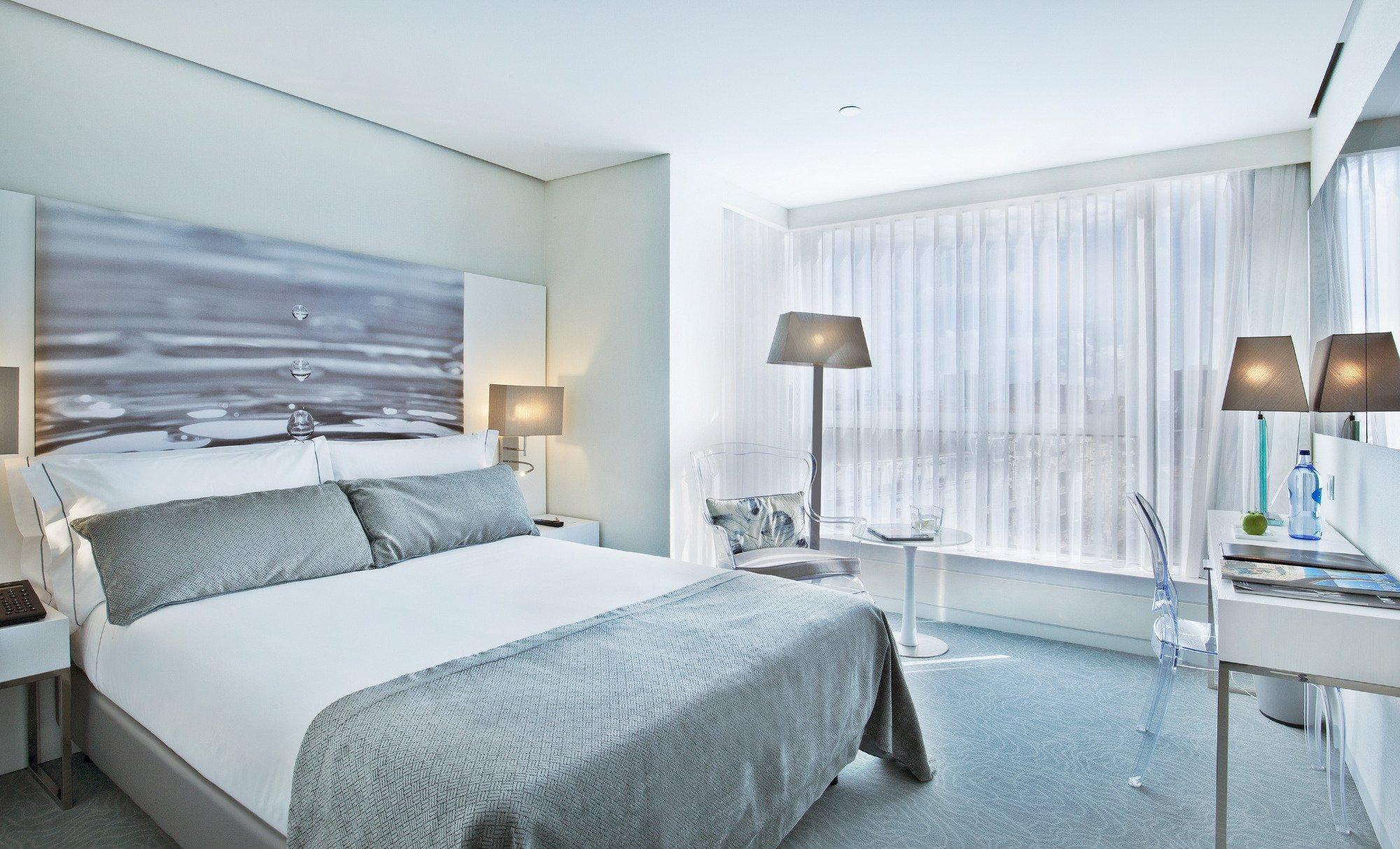 hotel-white-lisboa.jpg