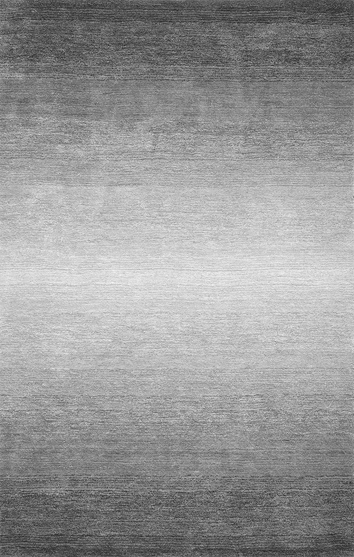91XtGeGW+fL._SL1500_.jpg
