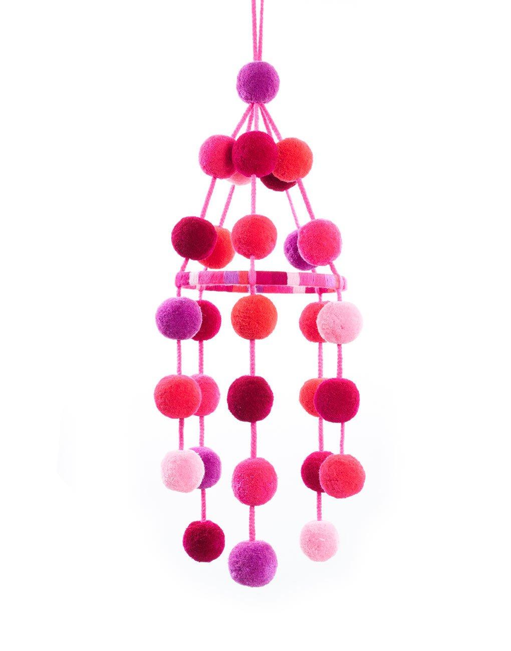 Hanging-Mobile---Pink-_The-Little-Market.jpg