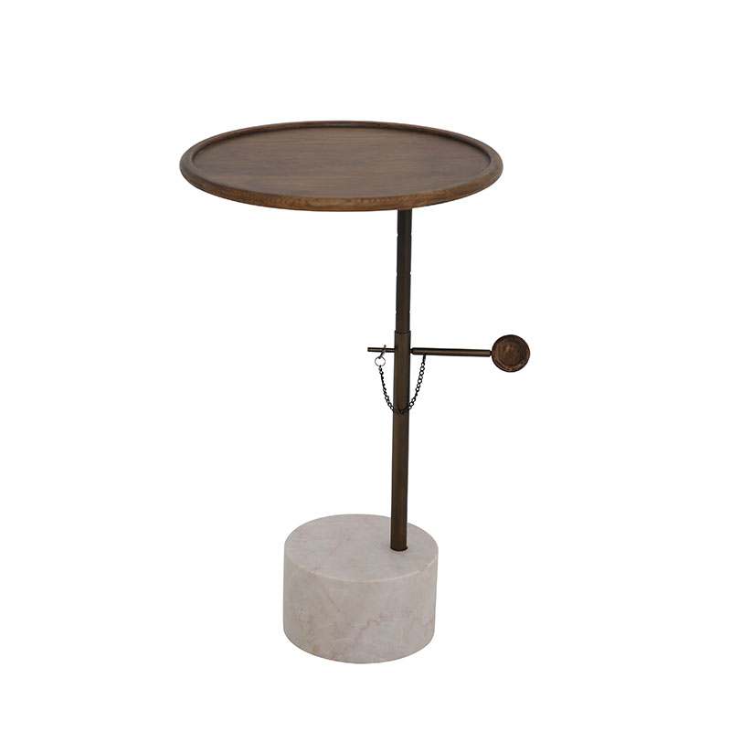 _0017_ring-side-table.jpg