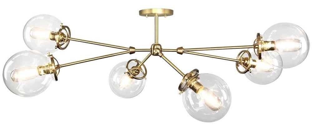horizontal-reef-globe-flush-mount-brass-clear-1_0ebe7dc1-6abf-410b-bf42-14e31d89d4d7_1024x1024.jpg