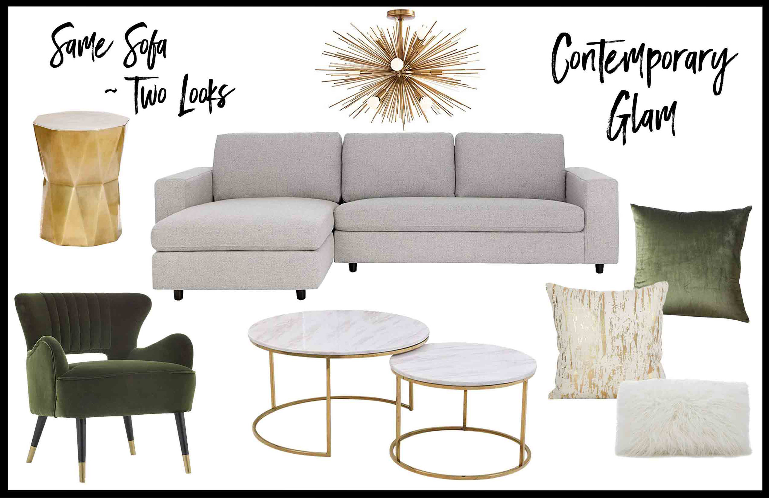 One-Sofa-Two-Looks-Cont-Glam.jpg