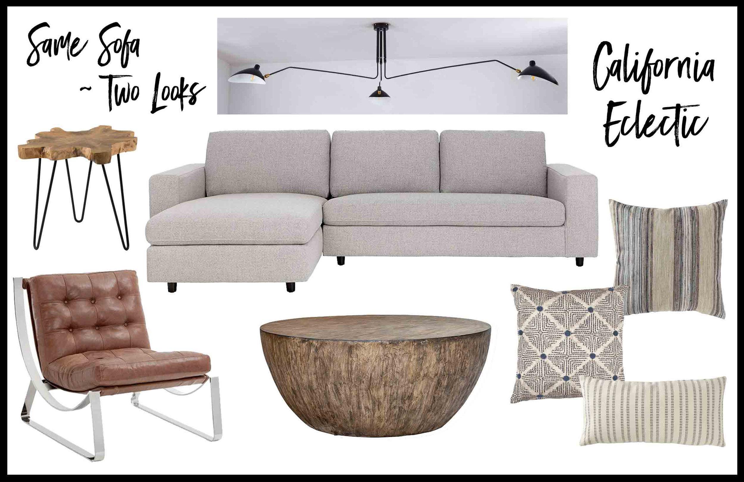 Same-Sofa-Two-Looks-Cali-Eclectic.jpg