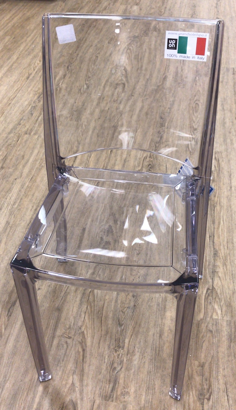 lucite chair.JPG
