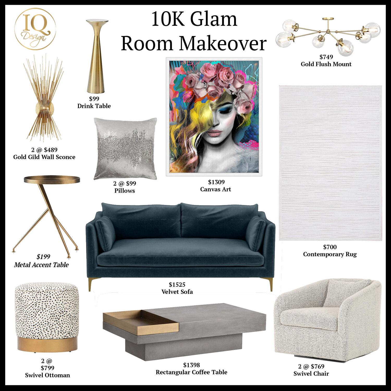 10K Room Makeover2.jpg