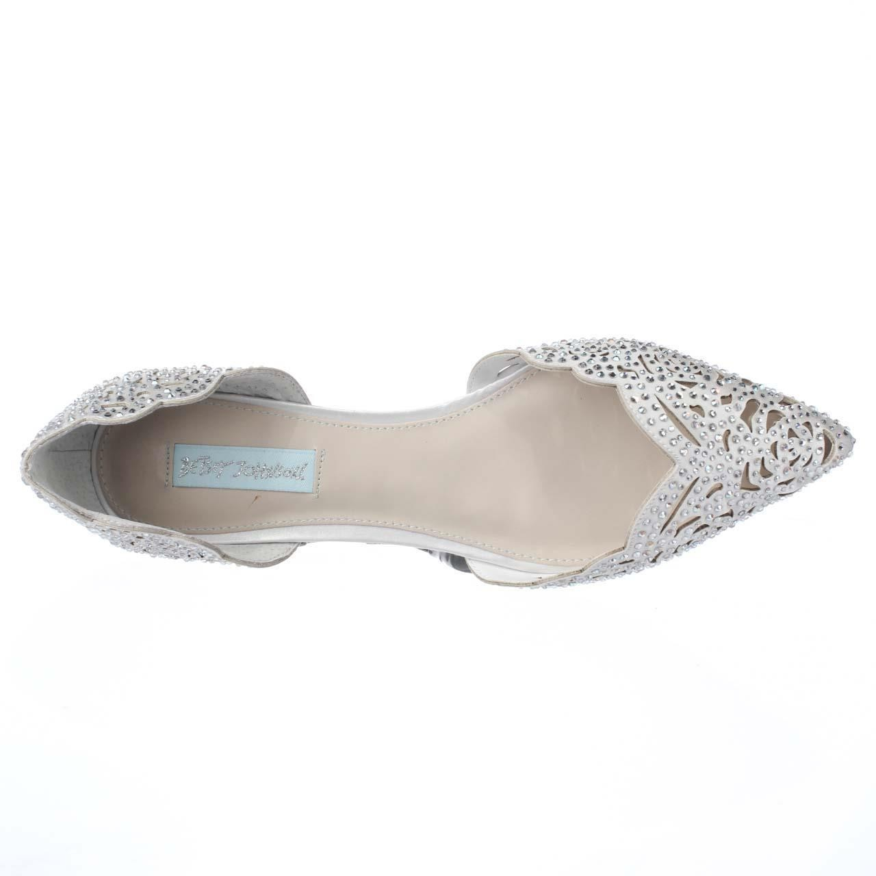 Lucy Flat ($99.00)