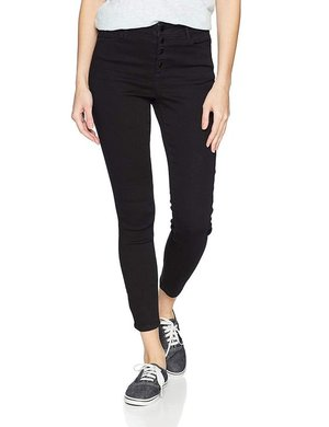 black+jeans.jpg