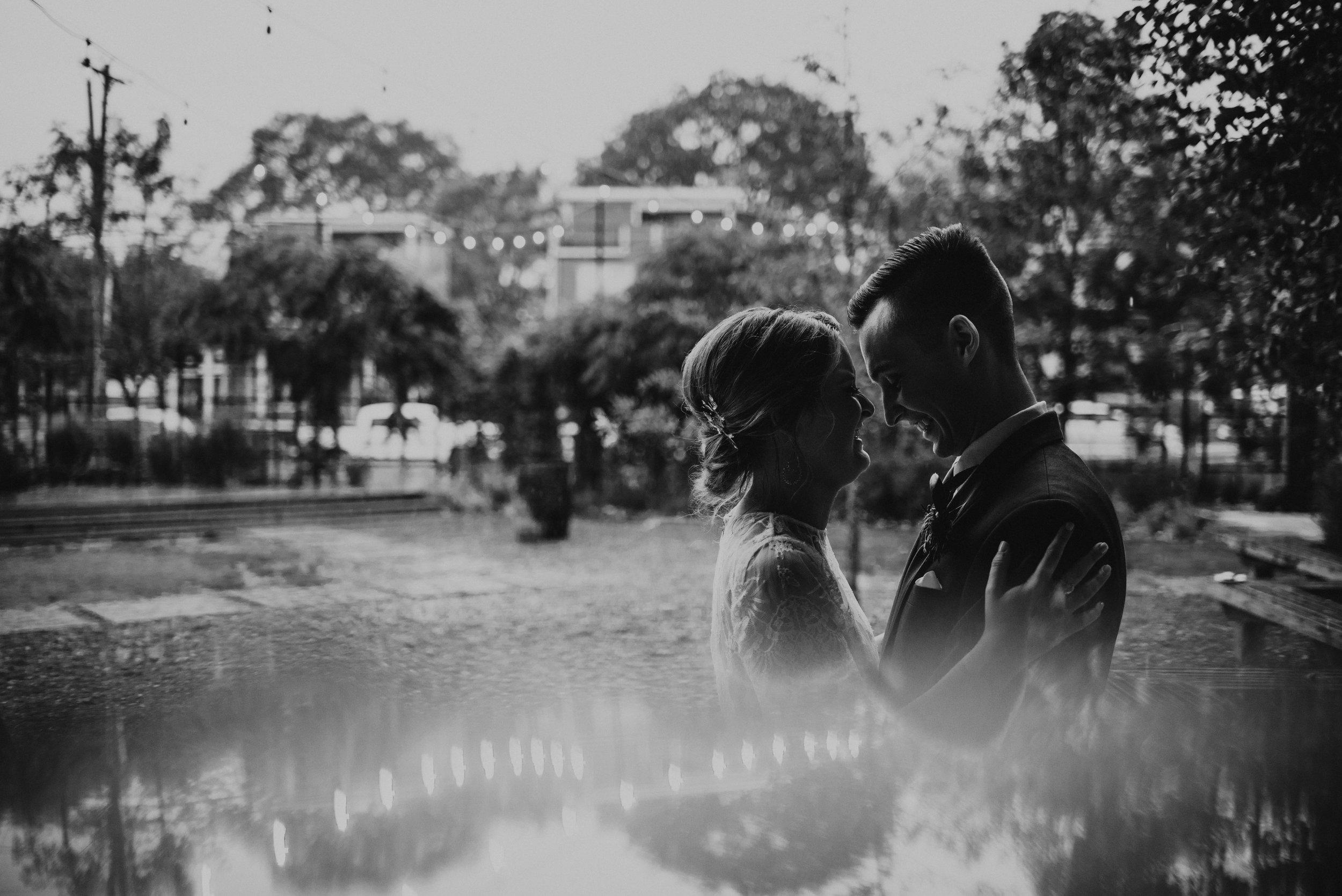 Samantha&Justin-159.jpg