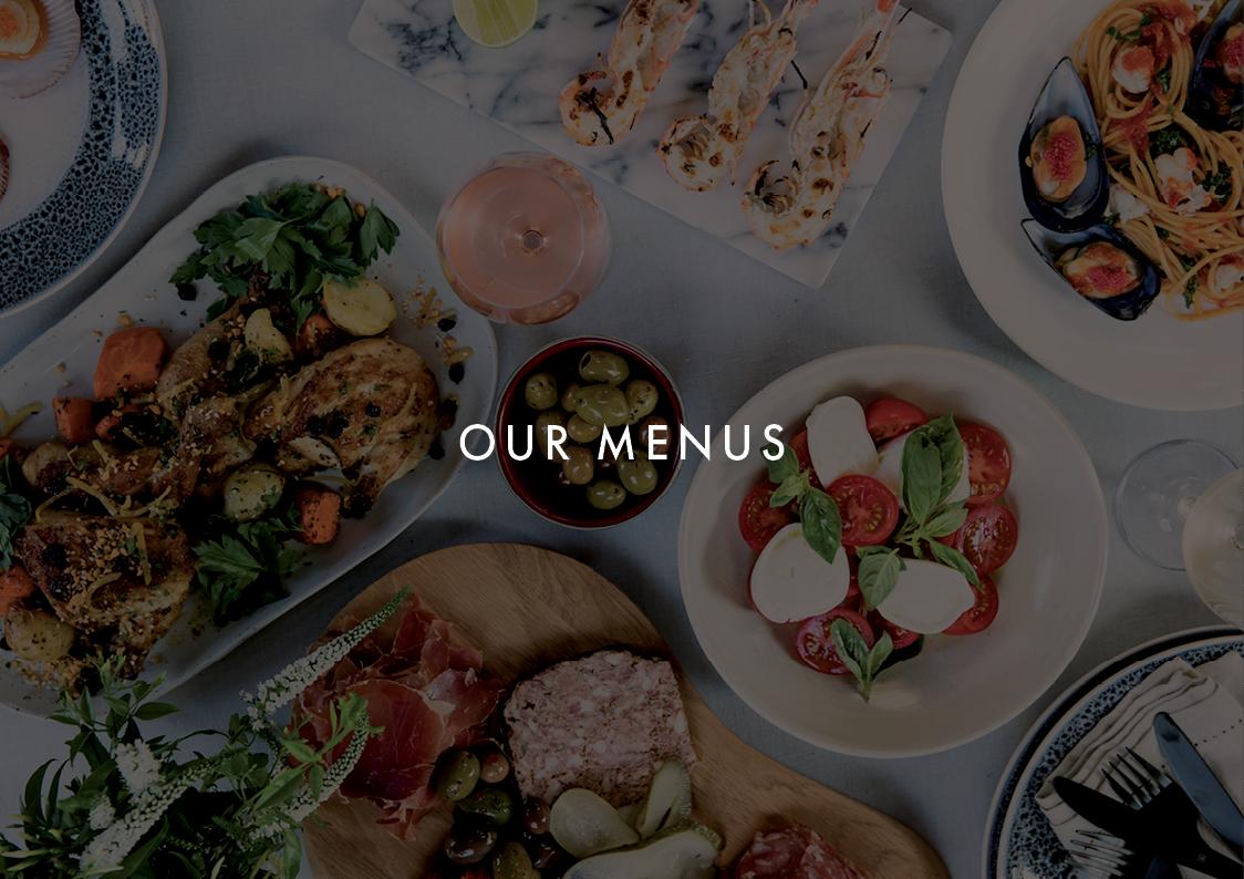 about-cta-menu1.jpg