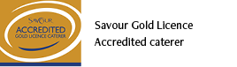 savour-accreditation.png
