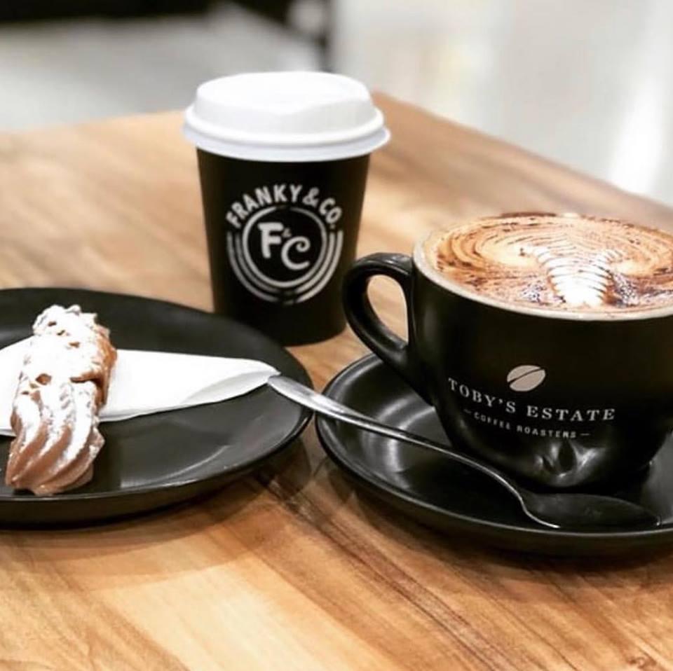 coffe and cannoli.jpg