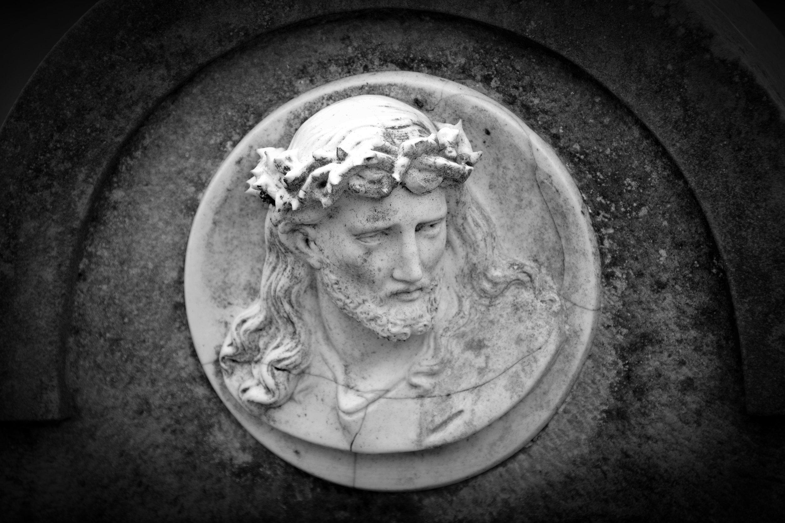 ancient-art-black-and-white-415589.jpg