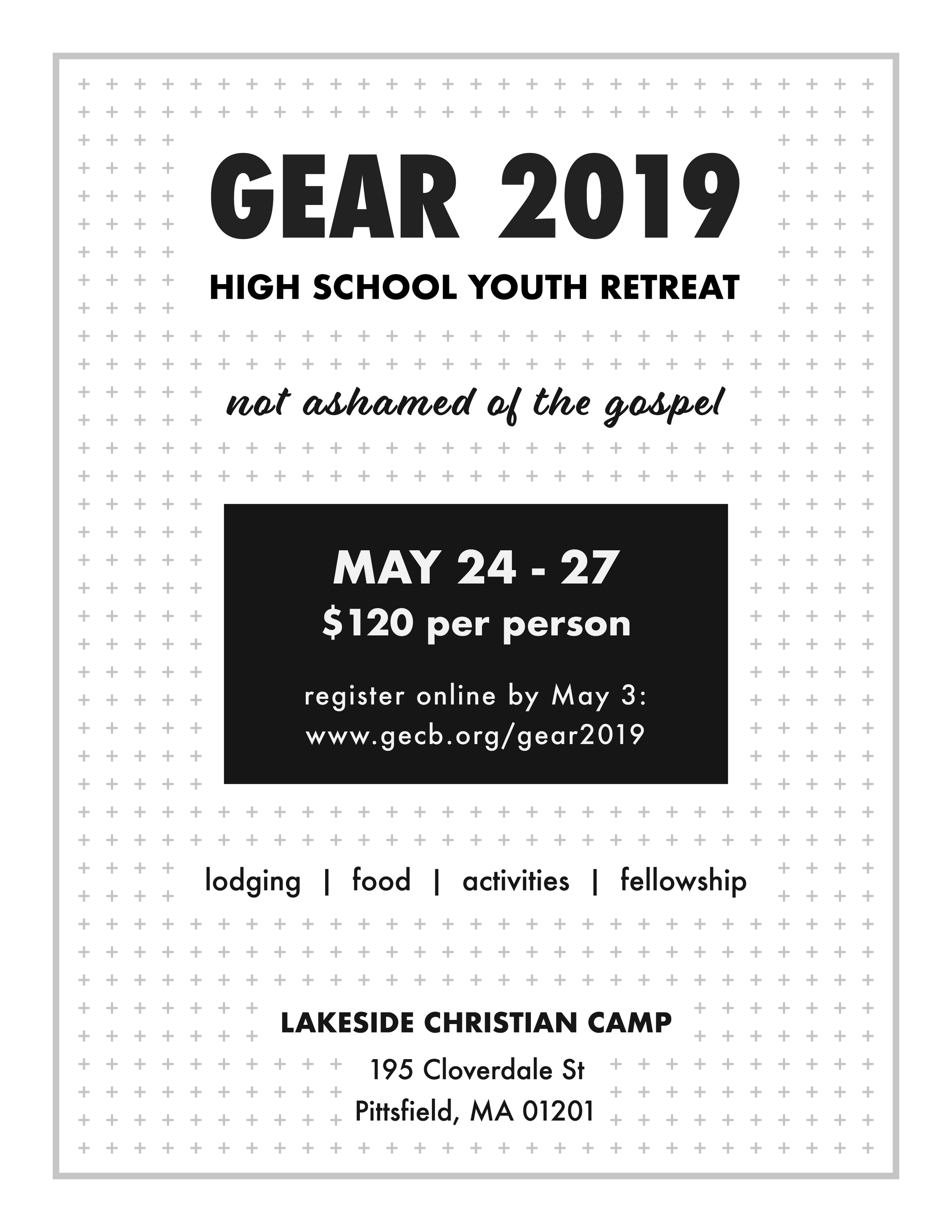 GEAR Flyer 2019-01.png