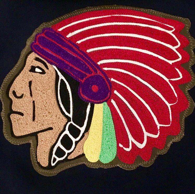 Native head Patch.jpg
