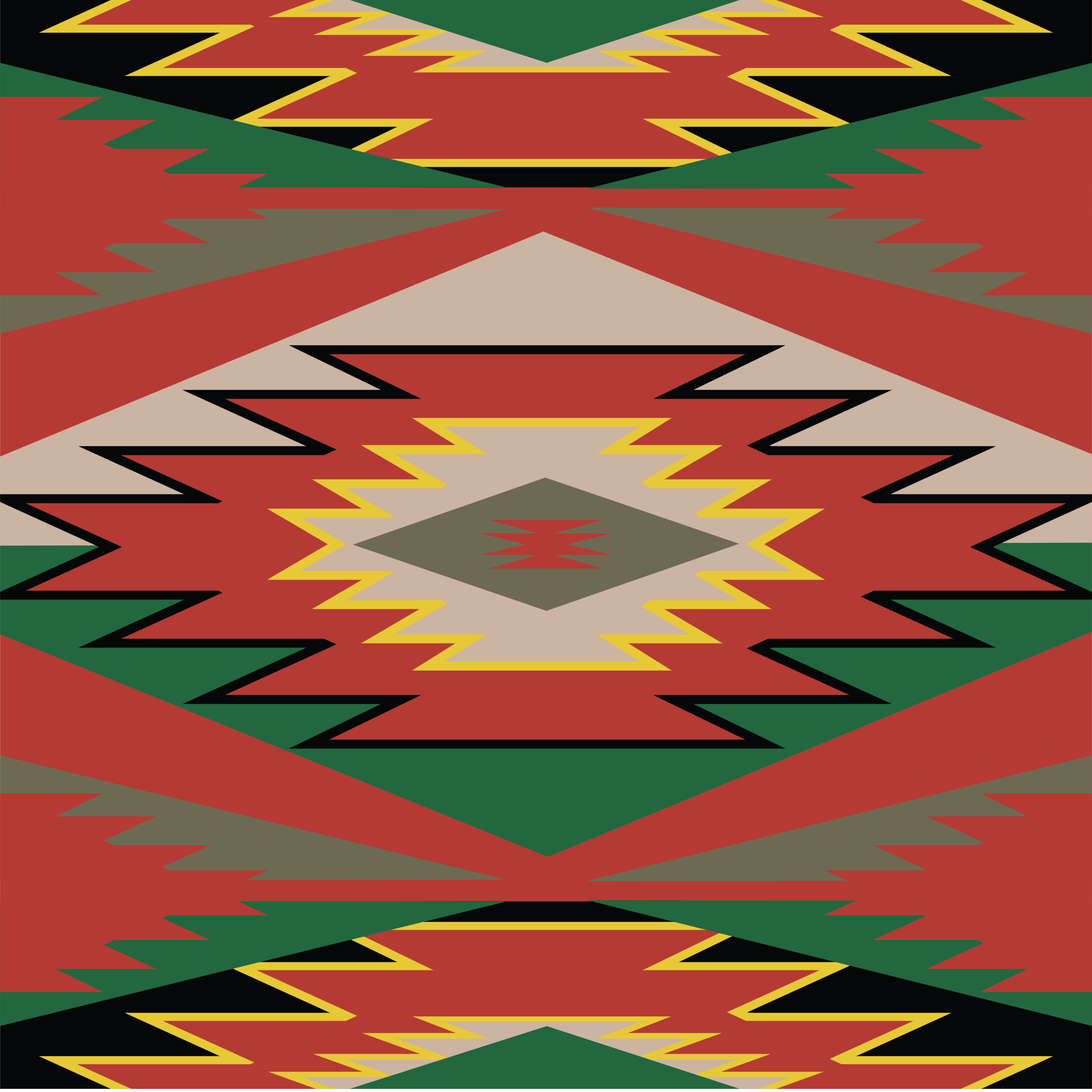 nativePatternOdessa-01.png