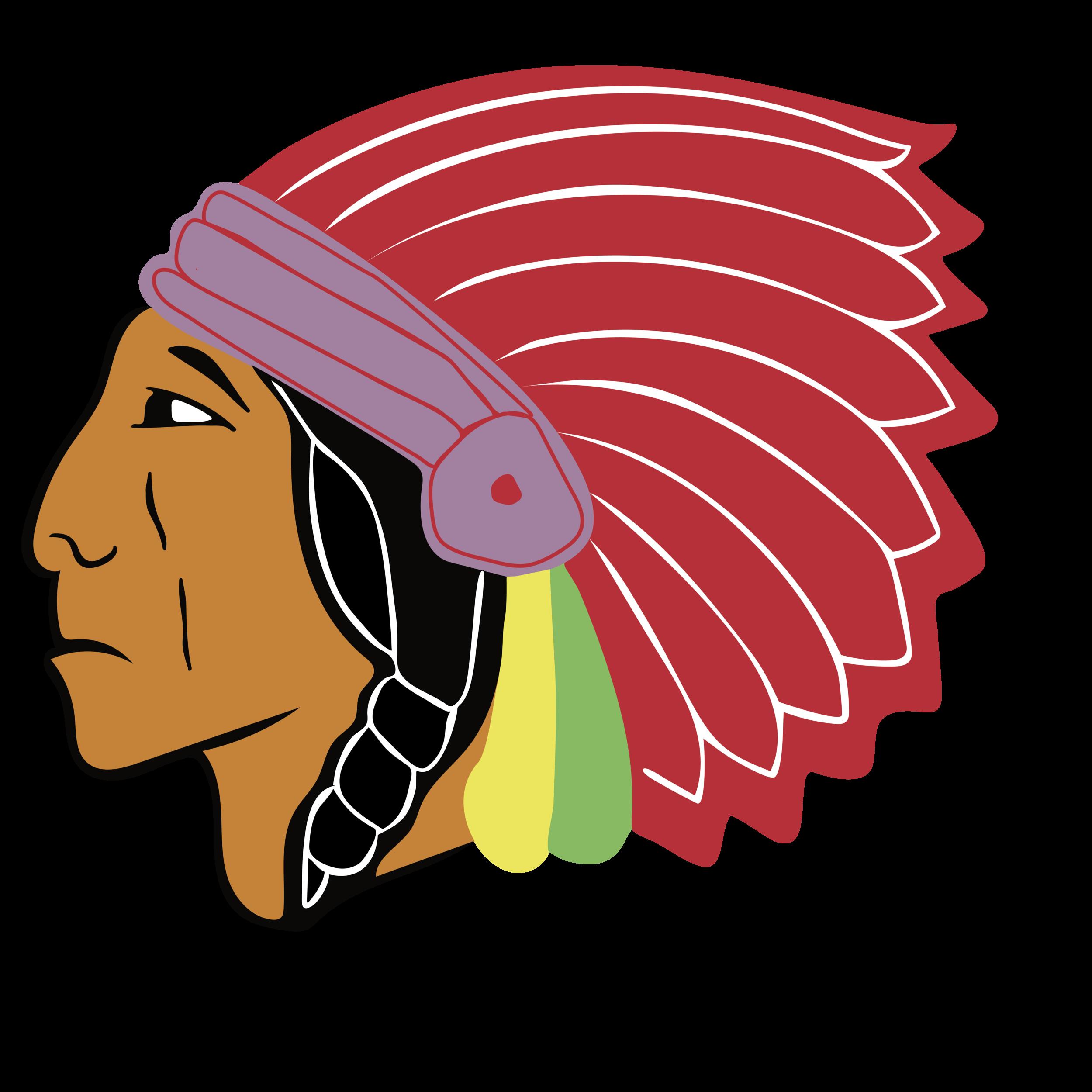 NativeHead-01.png